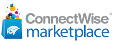 ConnectWise Marketplace